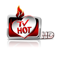 TV Hot HD