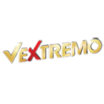 Vextremo